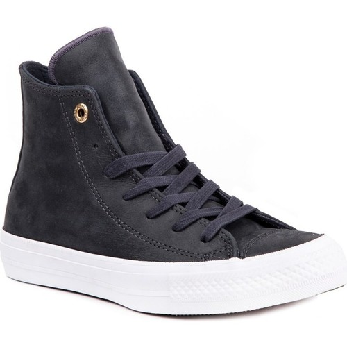 Chaussures Femme Baskets montantes Converse Chuck Taylor All Star II