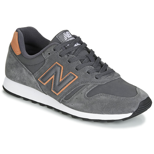 basket new balance 373
