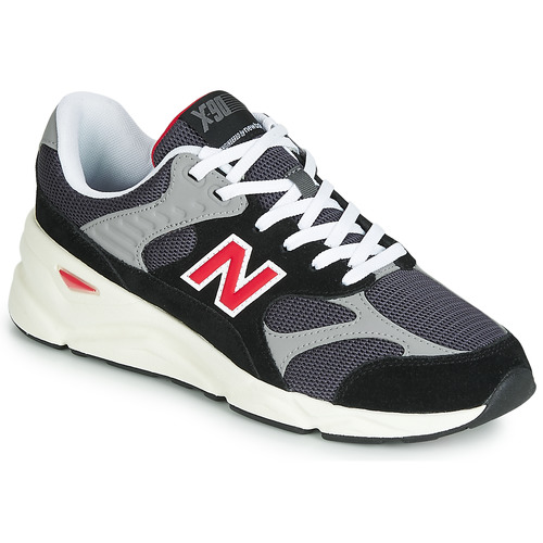 basket new balance homme s 90