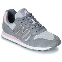 plus récent 4483e b15c5 NEW BALANCE Chaussures, Sacs, Vetements, Accessoires ...