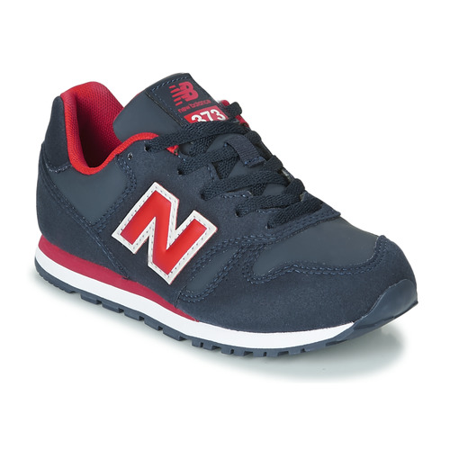 basket garcon new balance 39