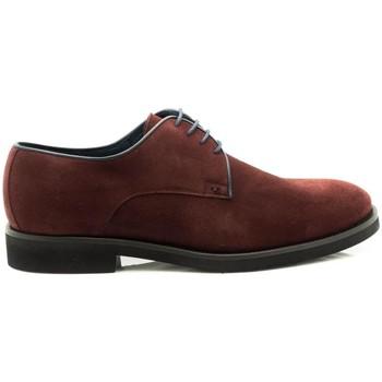 Chaussures Homme Derbies Esteve 3417 Rouge