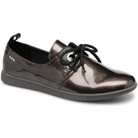 Chaussures Femme Baskets mode Armistice stone 1w glossy gris