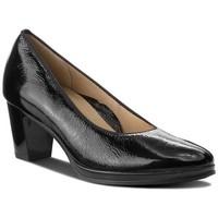 Chaussures Femme Escarpins Ara TROTTEUR Orly 13436-08 Noir