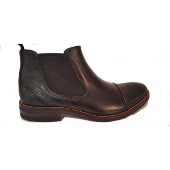 Fluchos Homme Boots  Bottine F0260 Mepv