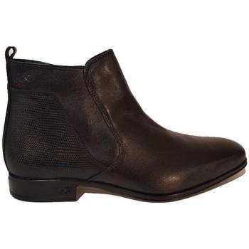 Fluchos Homme Boots  Bottine F0289 Mepl