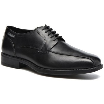 Mephisto Marque Ville Connor Carnaby