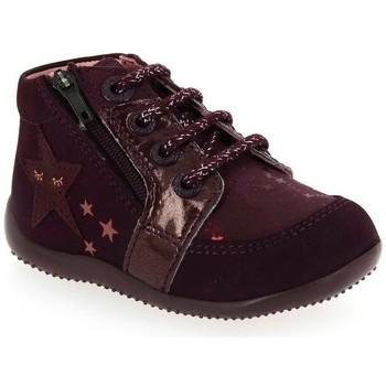 Kickers Enfant Boots   Boots Boustar