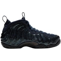 Chaussures Femme Baskets montantes Nike W Air Foamposite One vert