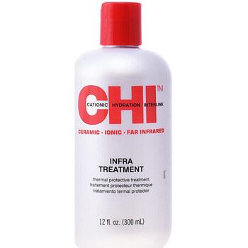 Beauté Coiffants & modelants Farouk Chi Infra Treatment Thermal Protective