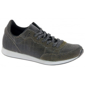 Ippon Vintage Marque Basket Run Sparks