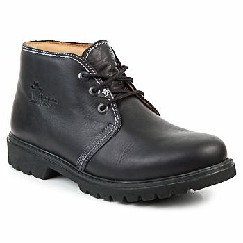 Panama Jack Homme Boots  Basic