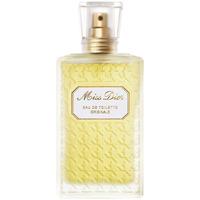 Beauté Femme Eau de parfum Christian Dior Miss Dior Originale eau de toilette- 100ml - vaporisateur Miss Dior Originale cologne- 100ml - spray