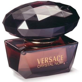 Beauté Femme Eau de parfum Versace Crystal Noir - eau de parfum - 90ml - vaporisateur Crystal Noir - perfume - 90ml - spray