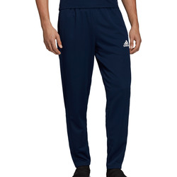 Vêtements Homme Pantalons adidas Originals TEAM19 Track Pant Blau