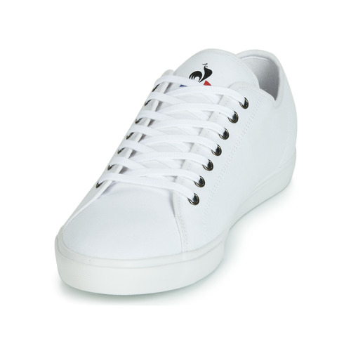 Verdon Bold Le Chaussures Sportif Coq Blanc Homme Baskets Basses 8NkXwn0OP