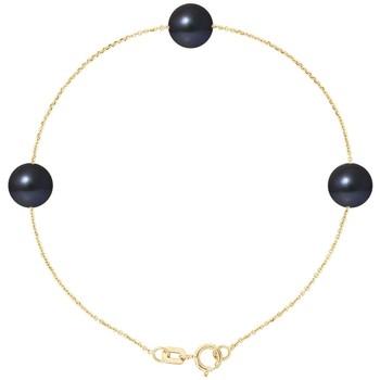 Montres & Bijoux Femme Bracelets Blue Pearls BPS K140 W Multicolore