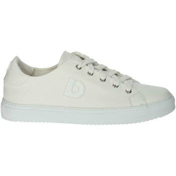 Chaussures Homme Baskets basses Agile By Ruco Line 8016 Blanc