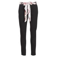Jiyoo,Pantalons,Jiyoo