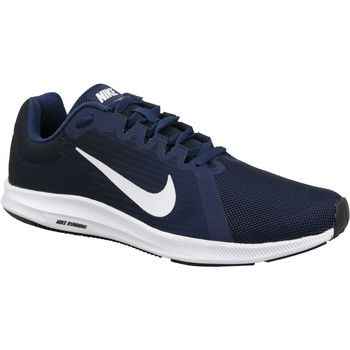 Chaussures Homme Running / trail Nike Downshifter 8  908984-400