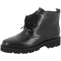Chaussures Femme Bottines Dorking 7569 noir