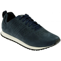 Chaussures Homme Baskets basses Timberland RETRORUNNEROXFORDSneakers Multicolor