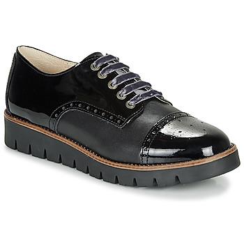 Chaussures enfant Catimini COXINELA