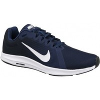 Chaussures Homme Multisport Nike Downshifter 8 908984-400 Autres