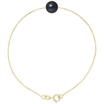 Montres & Bijoux Femme Bracelets Blue Pearls BPS K147 W Multicolore