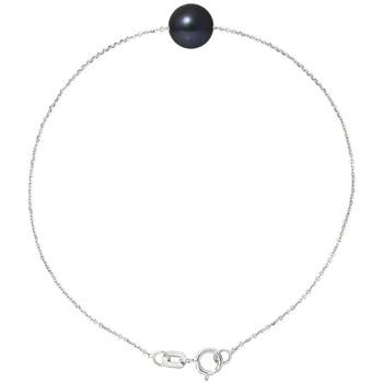 Montres & Bijoux Femme Bracelets Blue Pearls BPS K147 W OB Multicolore