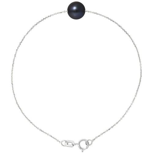 Bps Ob Pearls K147 W Blue Bracelets Femme Multicolore 54ARjL3