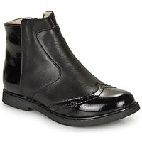 Ouriette,Bottines / Boots,Ouriette