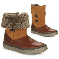 Olinette,Bottines / Boots,Olinette