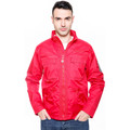 Vêtements Homme Blousons Geographical Norway