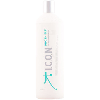 Beauté Shampooings I.c.o.n. Proshield Protein Treatment I.c.o.n. 1000 ml