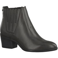 Chaussures Femme Boots S.Oliver 25351 gris