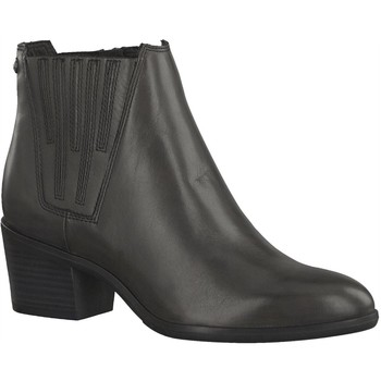 S.Oliver Marque Boots  25351