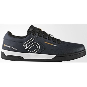 Chaussures Baskets basses Five Ten CHAUSSURES  FREERIDER PRO NIGHT NAVY 2018 Unicolor