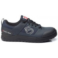 Chaussures Baskets basses Five Ten CHAUSSURES  IMPACT PRO NIGHT NAVY 2018 Unicolor