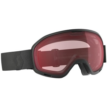 Accessoires Accessoires sport Scott GOGGLE UNLIMITED II OTG BLK ENCHANCER MASQUE BLK ENCHANCER