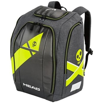 Sacs Sacs à dos Head SAC RACING  REBELS RACING BACKPACK L Unicolor