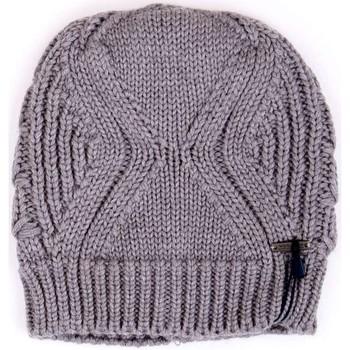 Bonnet Woolrich WWACC1036