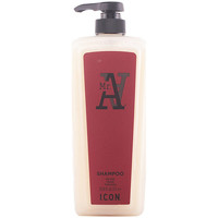 Beauté Shampooings I.c.o.n. Mr. A. Shampoo I.c.o.n. 1000 ml