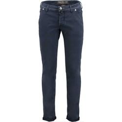 Vêtements Homme Jeans droit Jacob Cohen PW613COMFORT jeans