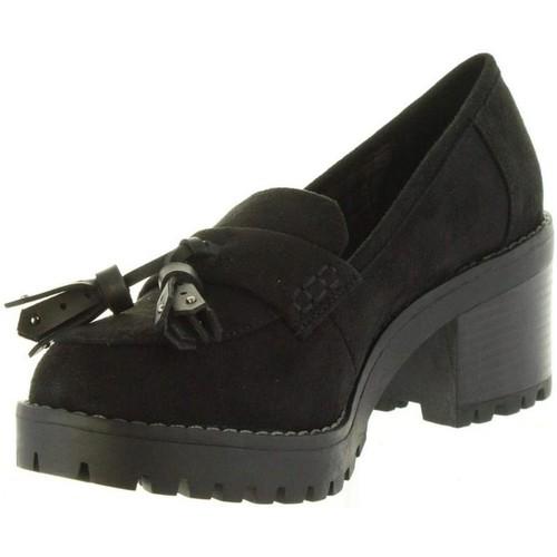 Chaussures Femme Escarpins MTNG 57525 noir