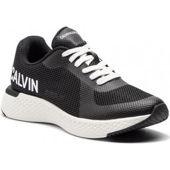 Calvin Klein Jeans Homme S0584