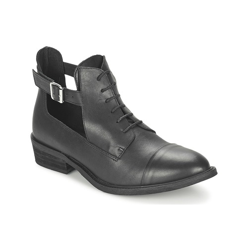 Jonak Amadora Boots Boots Jonak Noir Femme Amadora Femme Jonak Noir Amadora Boots kiOPXuTZ