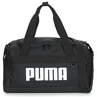 Sacs Sacs de sport Puma CHAL DUFFEL BAG XS Noir