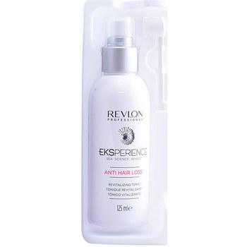 Beauté Shampooings Revlon Comptoir Des Monoï Revitalizing Tonic