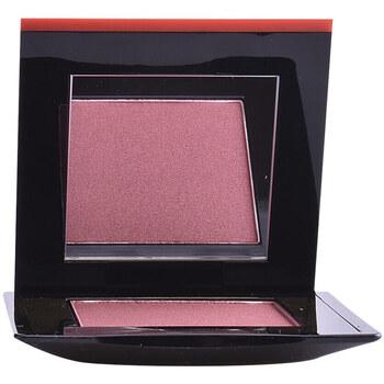 Beauté Femme Blush & poudres Shiseido Innerglow Cheekpowder 08-berry Dawn 4 Gr 4 g